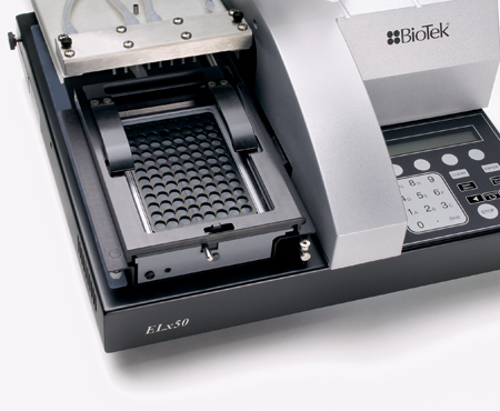elx50fmw-detail.jpg