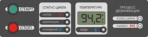 panel_M10.jpg